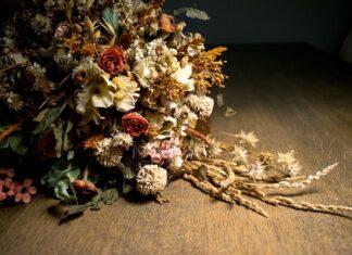 Suuszone kwiaty, fot. Pixabay.com