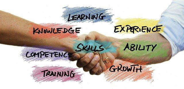 W szkole waldorfskiej liczą się praktyczne umiejętności, fot. Pixabay.com